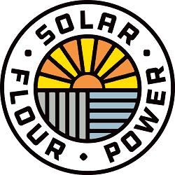 Solar-Flower-Power